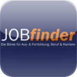 JOBfinder - Messe