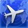 FlightTrack – Live Flight Status Tracker by Mobiata