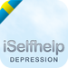iSelfhelp - Fri från depression